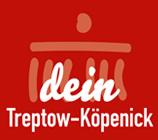 TKT Blog – Nachrichten & Informationen aus Treptow-Köpenick!